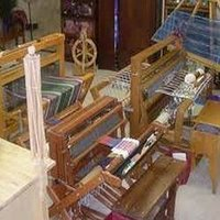 Textile Weaving and Spinning Accessories