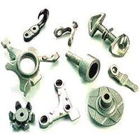 Machines Fittings