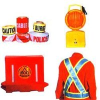 Traffic And Road Safety Product