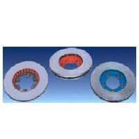 Brake Rotors And Discs