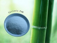 Cationic Polyacrylamide - Pam (Water Treatment Chemicals)