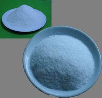 Polyacrylamide - Pam (Water Treatment Chemicals)