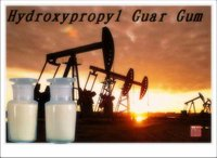 Hydroxypropyl Guar Gum