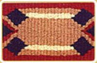 Hollander Mats (Dutch Mats)