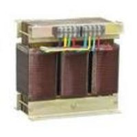 Electric Isolation Transformers