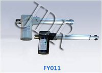 FY011 Electric Linear Actuator for Medical Bed