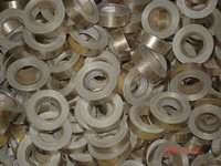 Glass Mica Sheets and Tapes