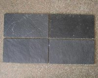 Natural Roofing Slates
