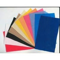 Pp Non Woven Cloth