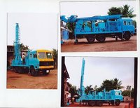 Durga Drilling Rigs
