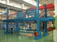Transformer Assembly Platform