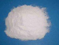 Agriculture Fertilizers White Ammonium Sulphate
