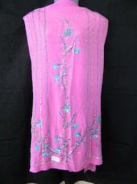 ladies kurta designer