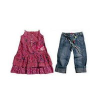 Designer Kids Wears
