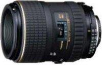 Lens At-X