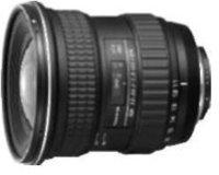 Lens At-X107dx