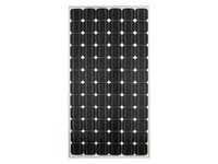 Laminated Solar Module