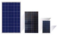 Polycrystalline Solar Module