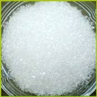 Magnesium Sulphate Hepta Hydrate
