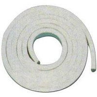 Asbestos PTFE Impregnated Packings