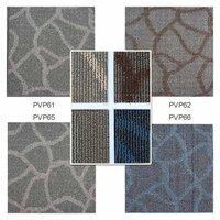 Polypropylene Carpet Tiles Floor Carpets