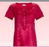 Designer Ladies Tunics