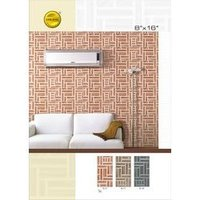 Wall Tiles Elevation Series 8x16