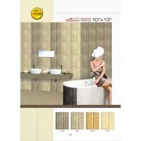 Wall Tiles Highlighter Series 10x13