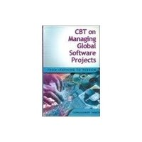 CBT Projects