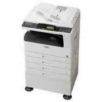 Photocopier Machine (MX-M160D/M200D)