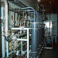 Filterization System