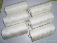 High Tenacity Polyester Twine