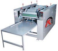 Non Woven Printing Machines