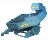 Paddy Separator