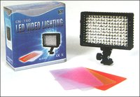 Led Video Lighting