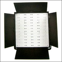Led Light Panels Cn-600hs