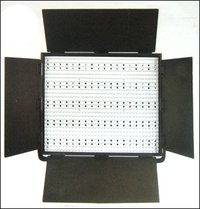 Led Light Panels Cn-900hs