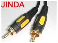 RCA Cables