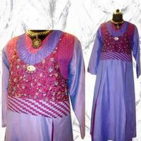 Designer Kaftans