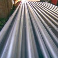 Steel Tubular Poles