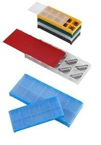 Cemented Carbide Insert Box