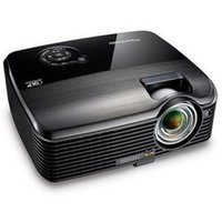 LCD Projectors With Screen Rental Services