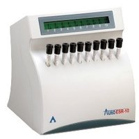 ESR Analyser