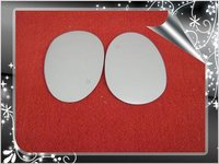 Auto Side Rear View Mirror Glass
