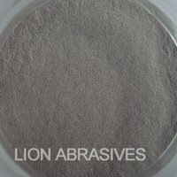 Brown Fused Aluminium Oxide