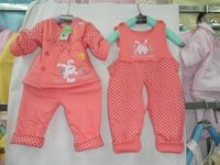 Little Baby Clothes