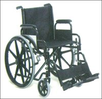 Function Wheelchair