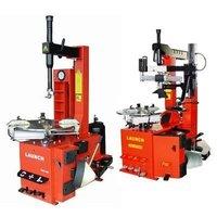 Tyre Service Equipments