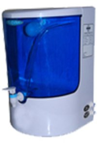 Maxp Uv Water Purifier