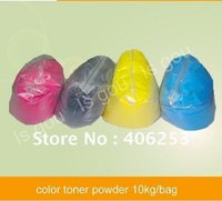 Color Toner Powder For Almost Brand Printer